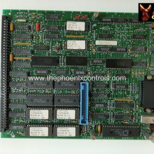 DS3800HMPJ - MICROPROCESSOR BOARD - REFURBISHED