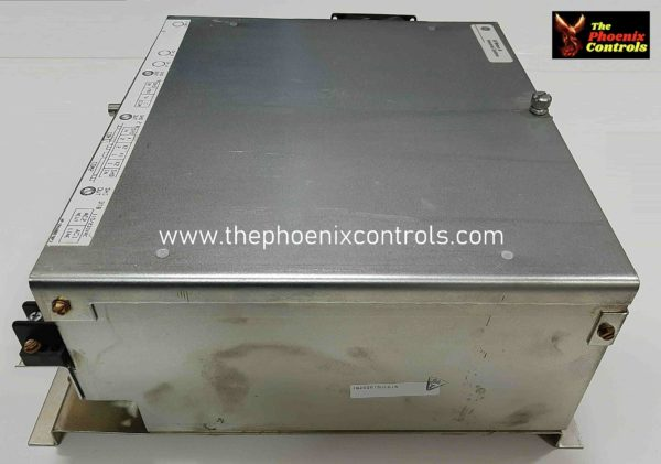 IS2020ISUCG1A - UNIT CONTROLLER - REFURBISHED
