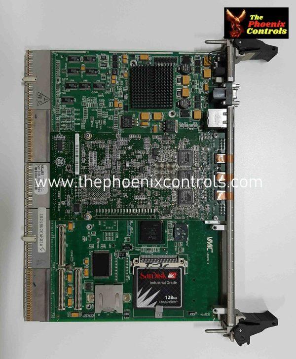IS215UCCAM03 - CPCI MARKVI CONTROLLER, QNX6 - REFURBISHED