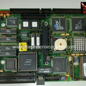 LBC586PLUS-2324D-336A5199AAP1