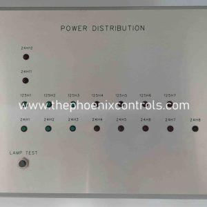 NP246B2803P1 - Power Distribution - REFURBISHED