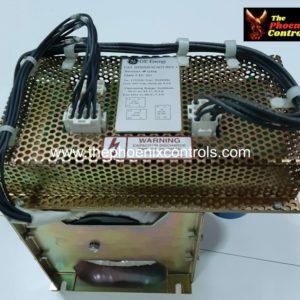 DS2020DACAG2 - AC-DC CONVERTER MODULE