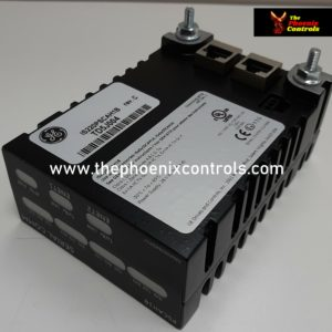 IS220PSCAH1B - Serial Communications Input/Output
