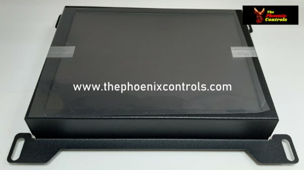ML104QNGE4 - LCD Monitor - Unused
