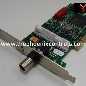 PCI20U-CXB - Arcnet Card - UNUSED