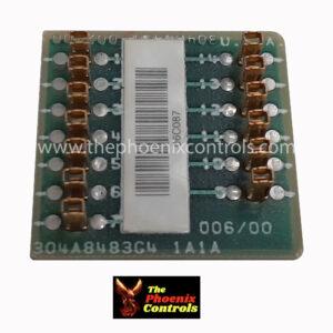 304A8483G4 - Eprom Jumper Board