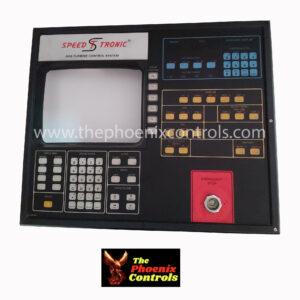 DS3820PIMB - Panel Interface Module - Refurbished