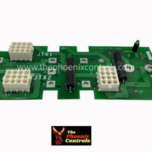 IS200DACBG1A - AC/DC Converter