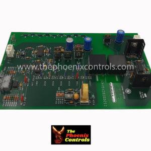 IS200EDCFG1A - EX2100 DC Feedback Board - Unused