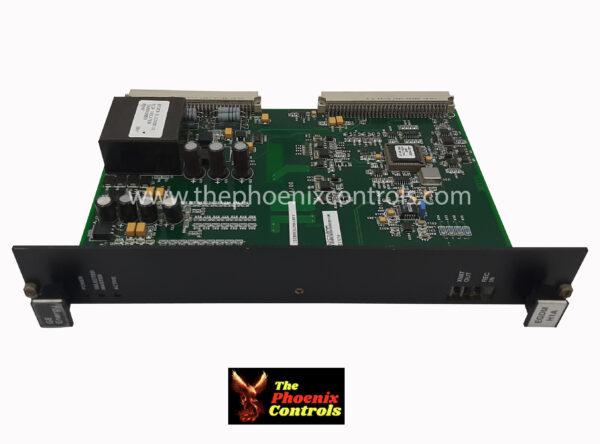IS200EGDMH1A - Ground Detector Board - Refurbished