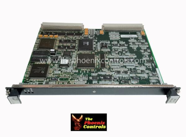 IS200VPYRH1B - Pyrometer Board - Unused