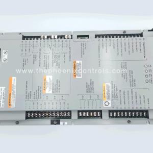Digital Synchronizer and Load Control